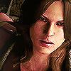 Helena Harper 944dc2f017719e9da13c5266a838b3ef1362354298_full