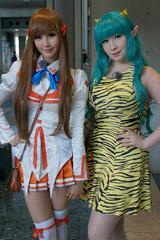 Crunchyroll x Tokyo