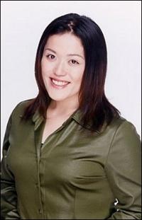 Kimiko Saitou