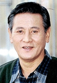 Geun Hyung Park