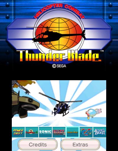 War thunder game virus 3 idiots trailer