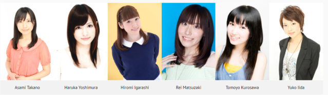 matsuzaki single women Ryota matsuzaki, the ceo of kibidango  what's different is most of the platforms i believe are really focused on the single  why men need women .
