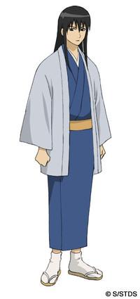 Kotaro Katsura