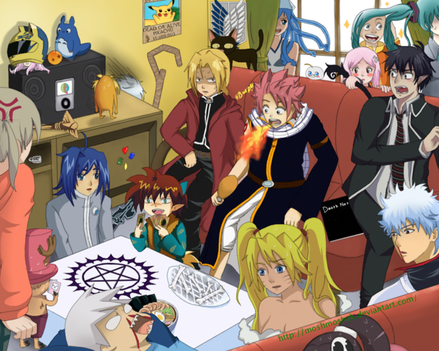 One piece episode 489 english subbed online dating 10