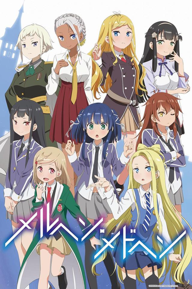 anime games for girls