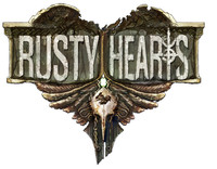 Rusty Hearts