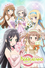 Nakaimo - My Sister is Among Them!