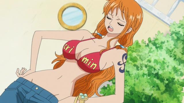Character japan 10 000 otaku vote on which anime heroine looks best