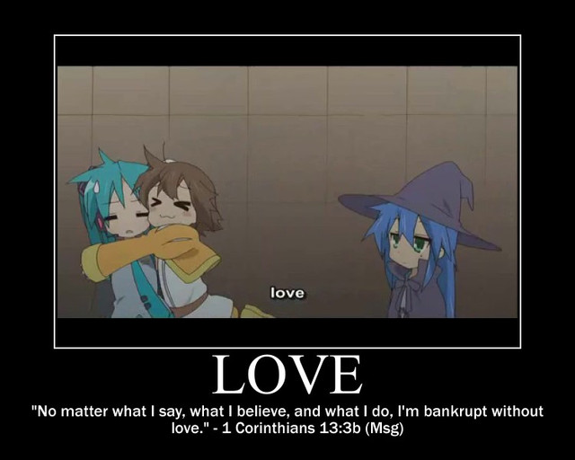 inspirational quotes from anime quotesgram