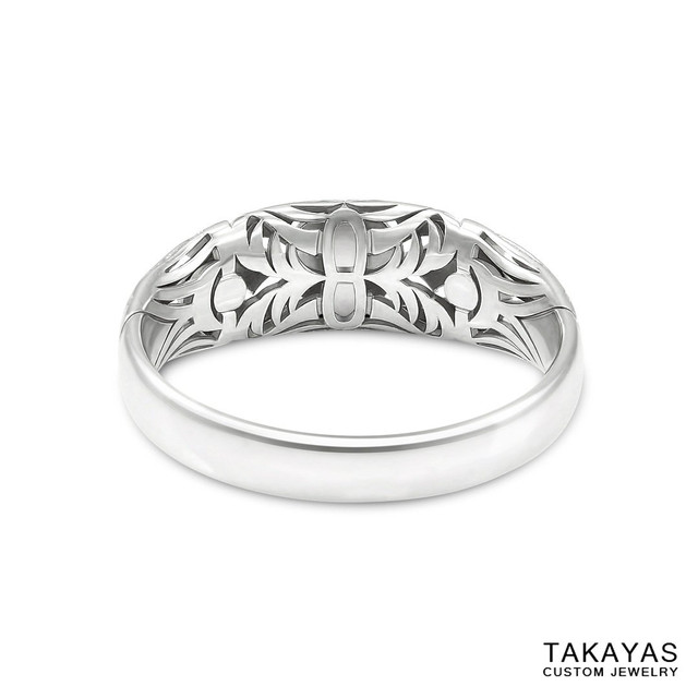 Wedding Rings Payment Plans 48 Perfect If you or someone
