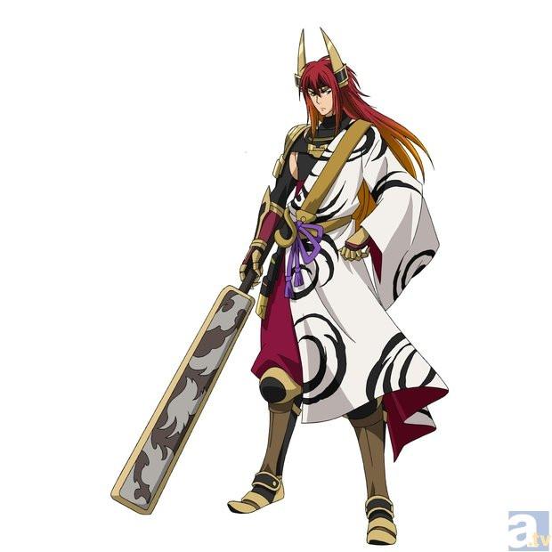 Kunoichi 2 fall of the shrinemaiden - 3 part 7
