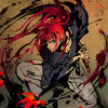 HimuraKenshin_Battosai