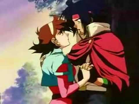Crunchyroll forum favorite gundam series couples page 14 for Domon kasshu quotes