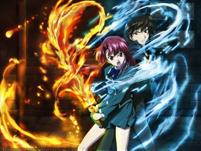 Download Anime English Dubbed
