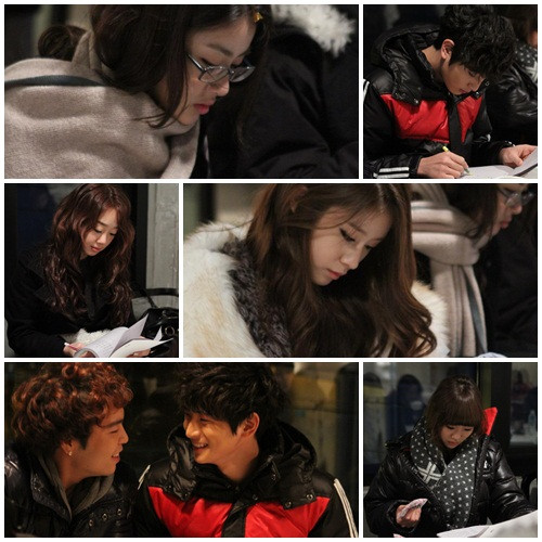 Bae Yong Joon To Appear In Taecyeon And Suzy S New Drama: Dream High!