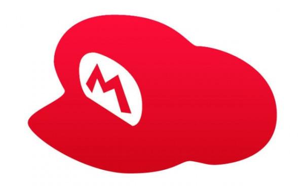 Club Nintendo logo