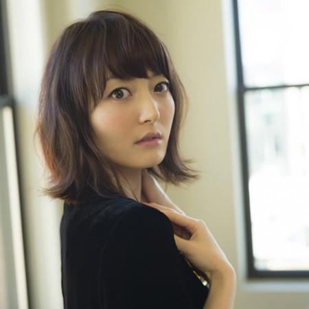 Рейтинг актрис озвучки аниме 2015