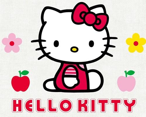 herro kitty