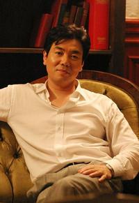 Il Woo Kim