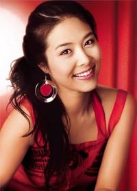 Ock Ju-hyun