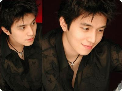 My Girl Korean Drama Lee Dong Wook