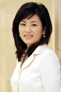 Mi Ri Kyeon