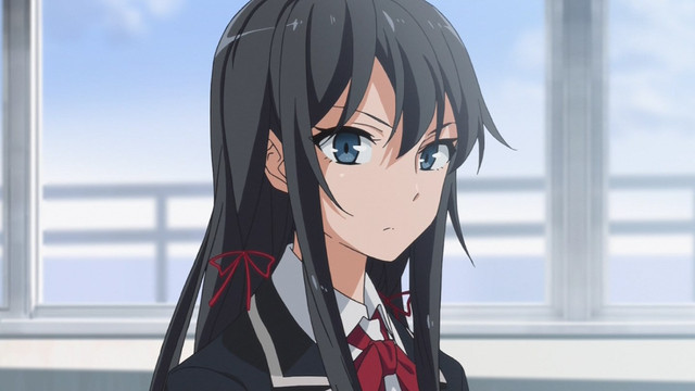 Popular Girl Anime Characters : Crunchyroll poll top female anime characters