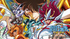 Saint Seiya Omega - Episode 95