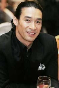 Sung Woo Shin