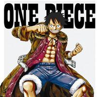 "Crunchyroll - ""One Piece Film Z"" Script Writer Kicks Off Advance"