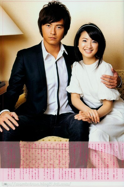 ariel lin and joe cheng 2012 relationship quizzes
