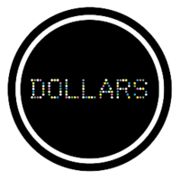 Through December 25th Fans Can Download A Set Of Dollars Board Icons From The Series Site