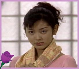 Real name <b>Megumi MATSUMOTO</b> (actress) - dc69e8baa50a506c359200d2c47b32571235231473_full