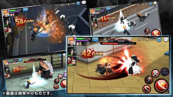 Manga y Comics en Descarga Directa - Animefrontline