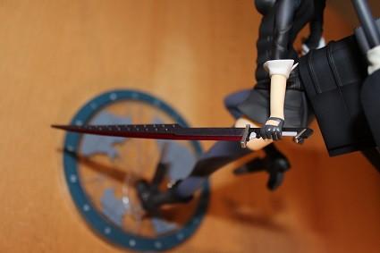 Tenryuu Tatsuta Schwert 2