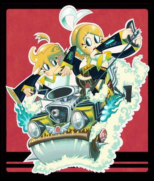 "Japanese Artist Covers ""Adventure Time"" Comic"