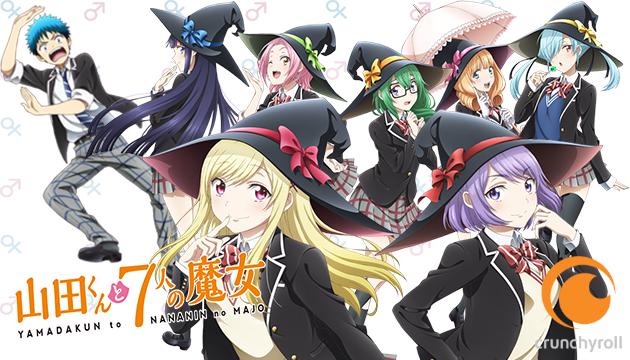 Hajime No Ippo Steigende Episode 11 Crunchyroll Herunterladen