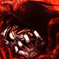 FUNimation анонсирует финальные эпизоды Hellsing Ultimate