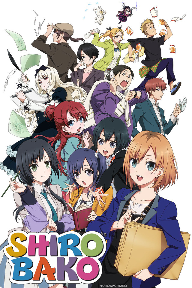 Anime 4u