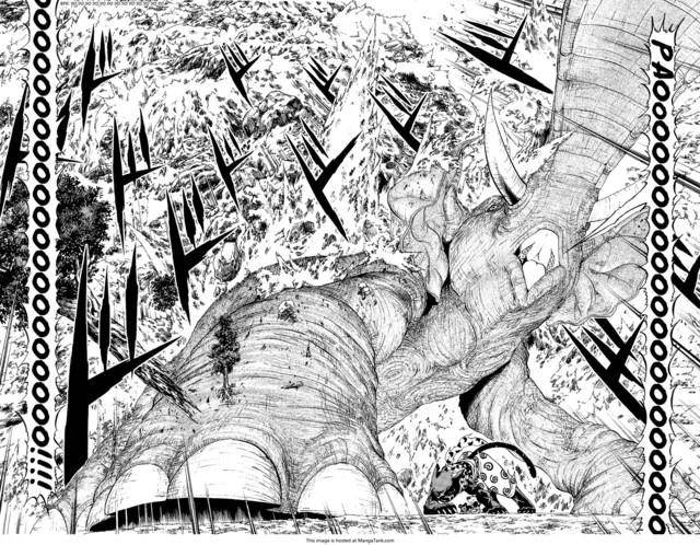 Animal Land 12 by Makoto Raiku (English) Paperback Book