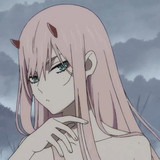 Crunchyroll Adds DARLING In The FRANXX To Winter Anime Season Plus Six More