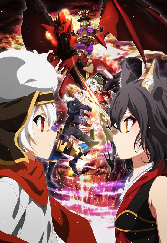 Les animes de l'été 2015 F3955d8694dedfa2c9ce0648b62e70781430807043_full
