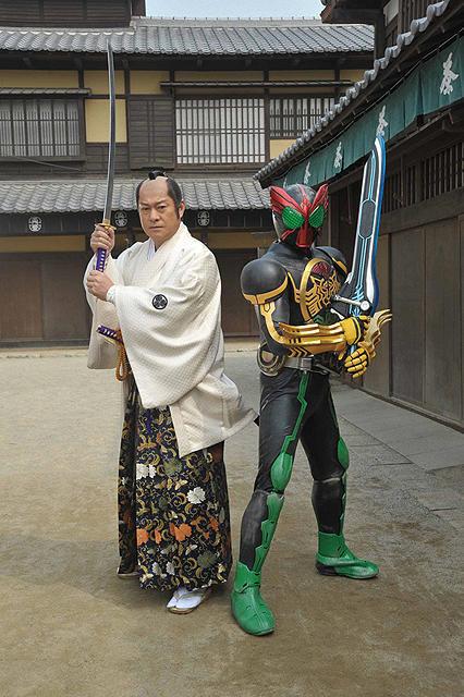 Ken Matsudaira | Kamen Rider Wiki | FANDOM powered by Wikia
