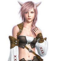 Final fantasy xiii lightning returns costumes - photo#23