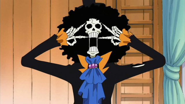 [Anime do Mês] - One Piece Fefa97b61ea2d453bdb2bb9f01dc23451333502291_full