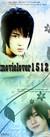 movielover1512