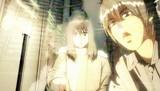 OVA 1 image