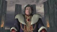 Elder Scrolls 4 Oblivion