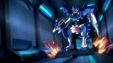 Gundam Build Fighters الحلقة 22
