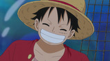One Piece: Fishman Island (517-574) Episode 524